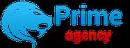 Prime Agency